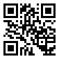 QR-Code für www.ralf-heerdt.de